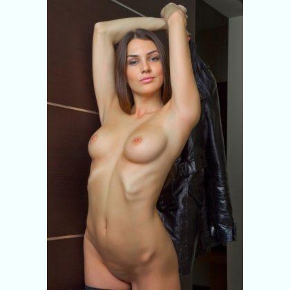 Shid escort Latina