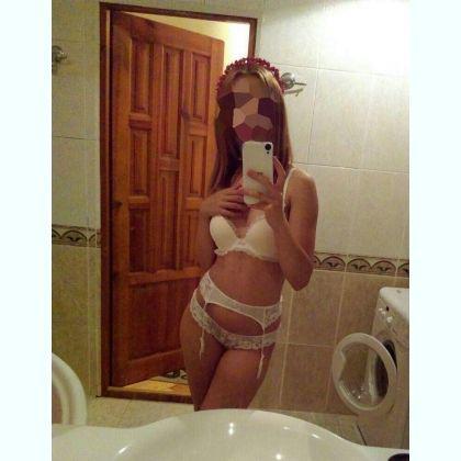 Lina Johanna