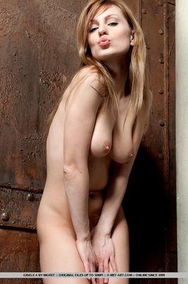 Maria_Sexygirls