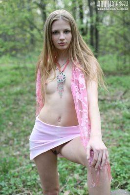 Jackie Laa