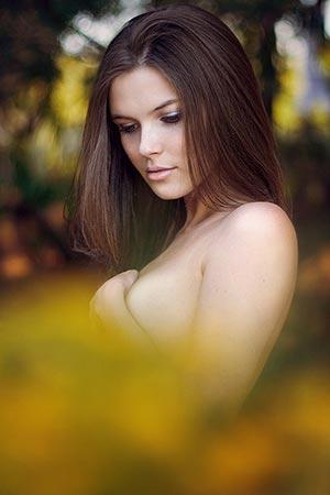 Marie Karin