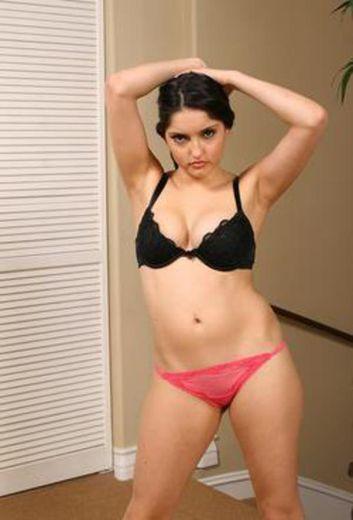 Elena Claudia